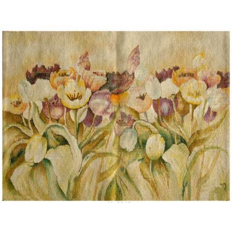 """Gobelin """"Tulipany"""""""